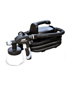 Ultra Electric Power Sprayer for Ultra Ever Dry