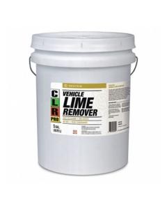 5 Gallon CLR Pro® Vehicle Lime Remover