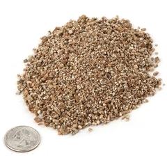 Vermiculite Grade 2, Medium, 60-Cu. Ft. Bag