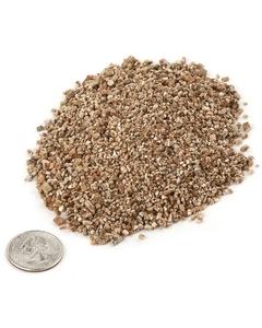 Vermiculite Grade 2, Medium, 70-Cu. Ft. Bag