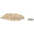 Vermiculite Grade 4, Super Coarse, 4-Cu. Ft. Bag