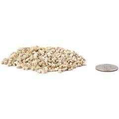 Vermiculite Grade 4, Super Coarse, 60-Cu. Ft. Bag
