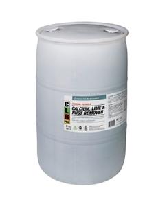 55 Gallon CLR Pro® Calcium, Lime & Rust Remover