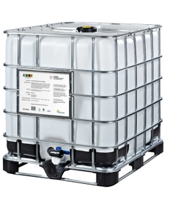 275 Gallon CLR® Pro Calcium, Lime & Rust Remover