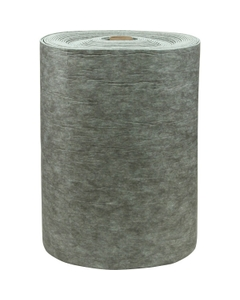 """28.5"""" x 125' EverSoak® Medium-Duty Absorbent Rolls"""