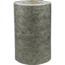 """28.5"""" x 75' EverSoak® Heavy-Duty Absorbent Rolls"""