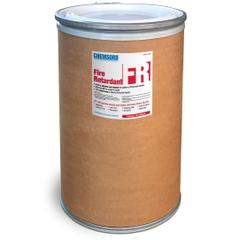 CHEMSORB® FR - Flammable Liquid Fire Retardant Spill Absorbent - 30 Gallon Drum