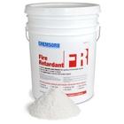 CHEMSORB® FR - Flammable Liquid Fire Retardant Spill Absorbent - 5 Gallon Pail