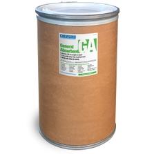 CHEMSORB® GA - General Spill Absorbent - 30 Gallon Drum