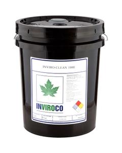 5 Gallon Pail of Inviro-Clean 1000