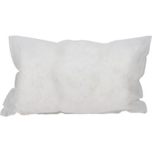 """9"""" x 18"""" Oil-Only Absorbent Pillows"""