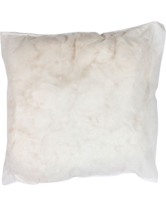 """10"""" x 10"""" Oil-Only Absorbent Pillows"""