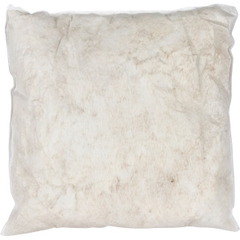 """18"""" x 18"""" Oil-Only Absorbent Pillows"""