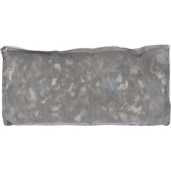 """8"""" x 18"""" Universal Absorbent Pillows"""