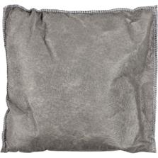"""10"""" x 10"""" Universal Absorbent Pillows"""