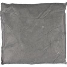 """18"""" x 18"""" Universal Absorbent Pillows"""