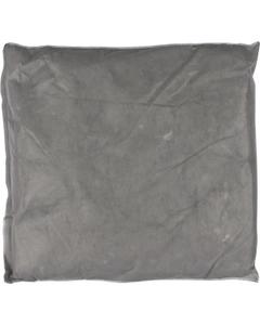 """21"""" x 17"""" Universal Absorbent Pillows"""