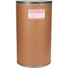 Sweeping Compound, Oil-Based/Sand (Grit), Red (300 lb. Fiber Drum)