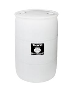 55 Gallon Drum of CLR TARN-X Pro Tarnish Remover