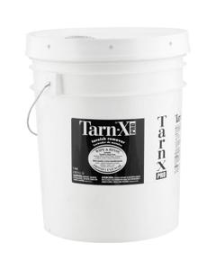 5 Gallon Pail of CLR TARN-X Pro Tarnish Remover