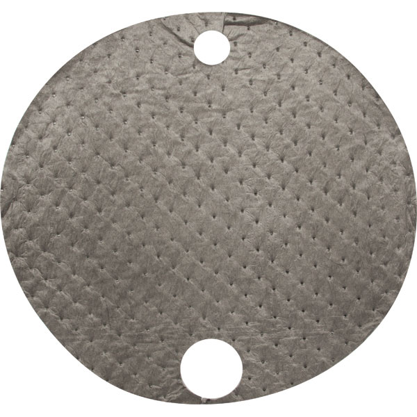 Absorbent Drum Pads