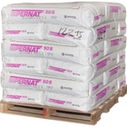 SIPERNAT® 50 S Hydrophilic Silica