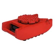 Hevimover™ Machine Roller, 2000lb Capacity
