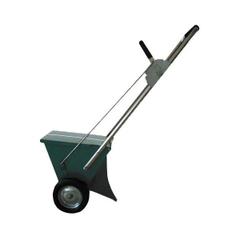 35 lb. Capacity Dry Line Athletic Field Marking Machine