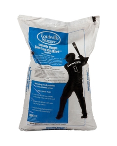 Louisville Slugger Game Time H20 B-Gone Absorbent Clay
