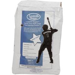 Louisville Slugger White Stripe Field Marker Powder