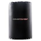 55 Gallon Drum Heater, C1D2 Hazardous Area, Preset Temperature, 100° F, 240v