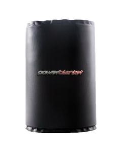 55 Gallon Drum Heater, C1D2 Hazardous Area, Preset Temperature, 145° F, 240v