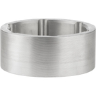 W-403 Rieke® Torque Wrench Aluminum Socket Head for 50mm Caps