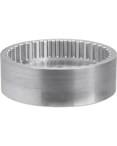 """W-400 Wrench Head 3/8"""" (9.5mm) Drive for 63mm Screw Caps"""