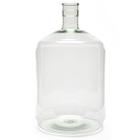 6 Gallon PET Plastic Carboy