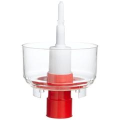 Vinator Bottle Rinser-Sanitizer (Sulfiter)
