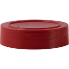 63mm 63-485 Red Spice Cap, Unlined