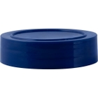 63mm 63-485 Blue Spice Cap, Unlined