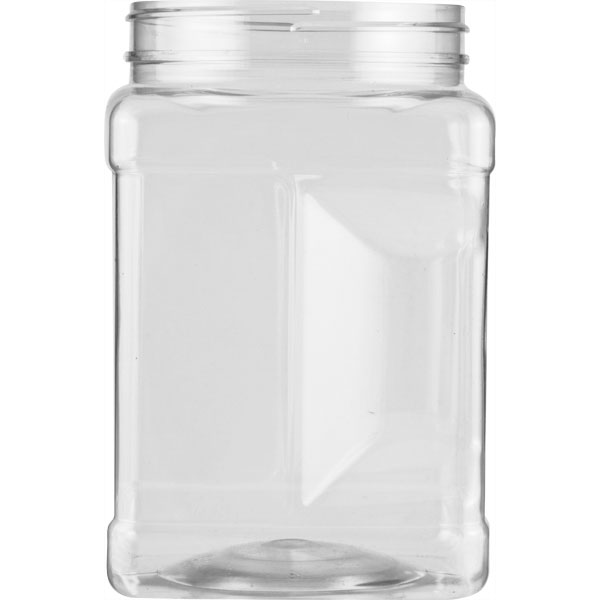 Wholesale Plastic Jars Containers The Cary Company