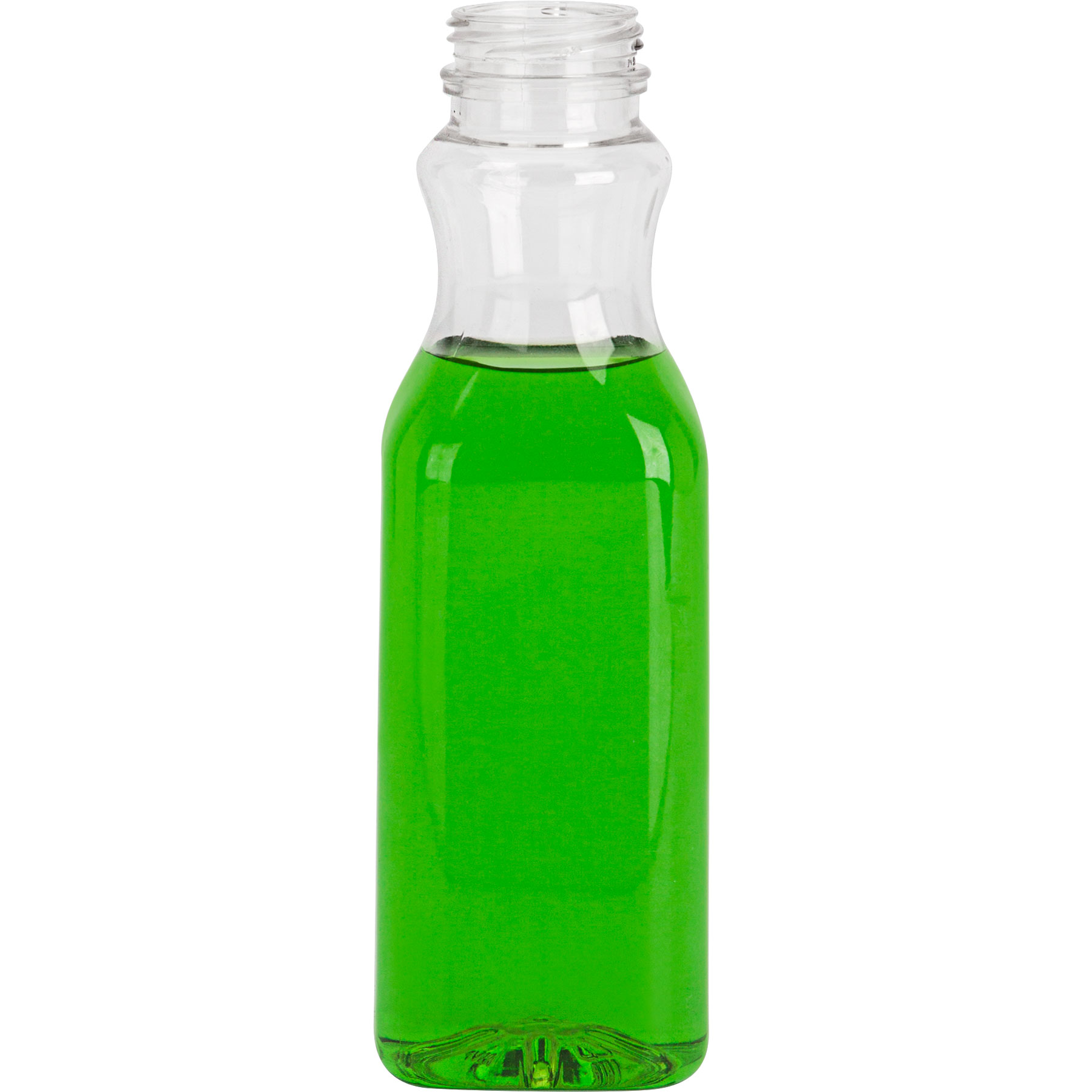 Plastic Beverage Amp Drink Bottles The Cary Company