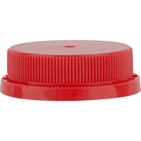 c084bd1c61c Plastic Bottle Caps - The Cary Company
