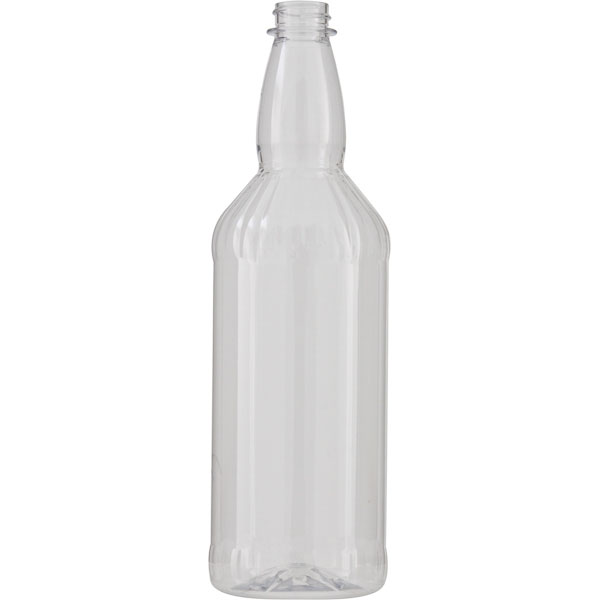 Plastic Bottles Wholesale Direct The Cary Company