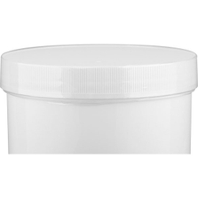 120mm 200 x 25 Clear Perforated Shrink Band