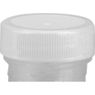 33mm 58 x 25 Clear Perforated Shrink Band