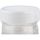 38mm 68 X 25 Clear Non-perforated Shrink Band