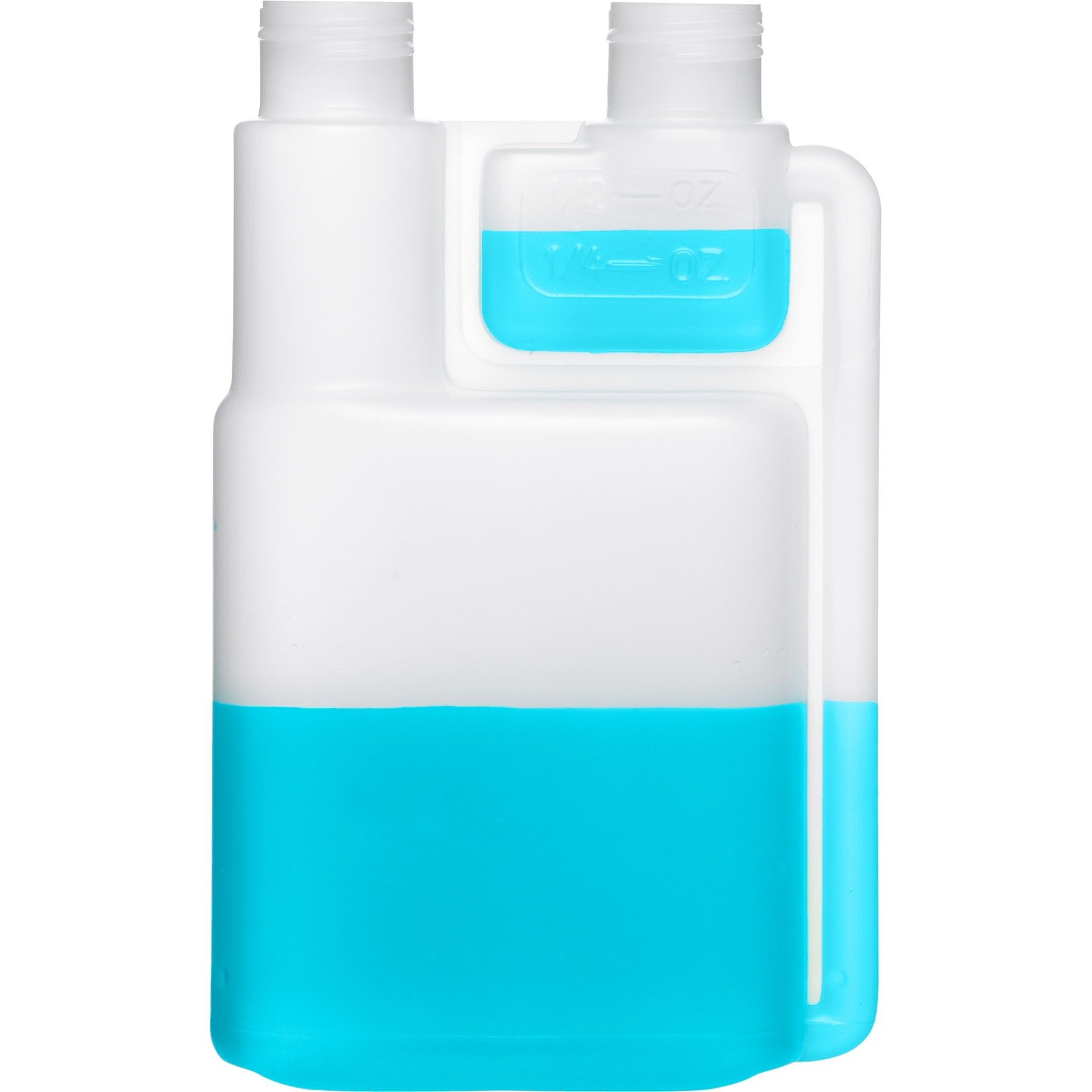 "High Density Polyethylene HDPE Plastic Sheet 1/"" x 12"" x 12/"" Natural Textured"