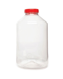 FerMonster™ 7 Gallon Wide Mouth PET Plastic Carboy