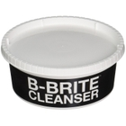 8 oz. B-BRITE™ Cleanser