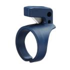 Secumax Ring Knife Metal Detectable Plastic (MDP)