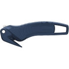 Secumax 320 MDP Safety Cutter, Concealed SS Blade